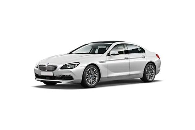 Bmw 6 Series 2011 2014 M6 Gran Coupe Price Specs Review