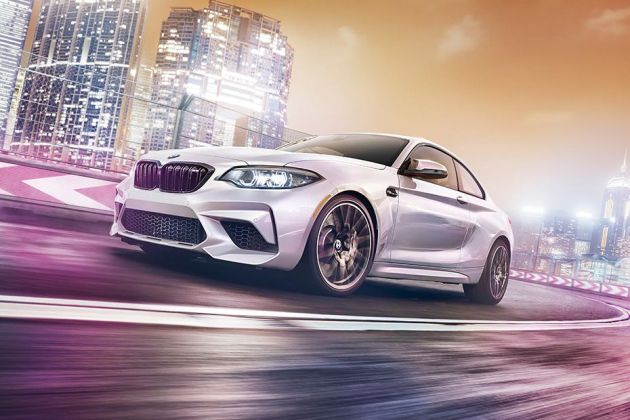 Bmw Cars Price Images Reviews Offers More Gaadi