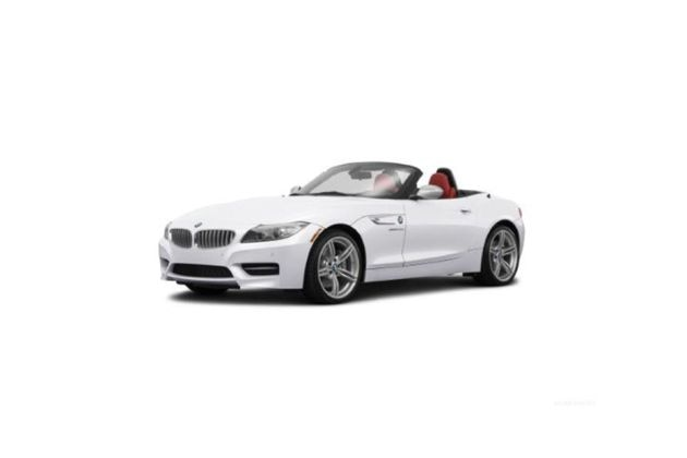 Bmw Z4 2009 2013 Price Reviews Images Specs 2019 Offers Gaadi