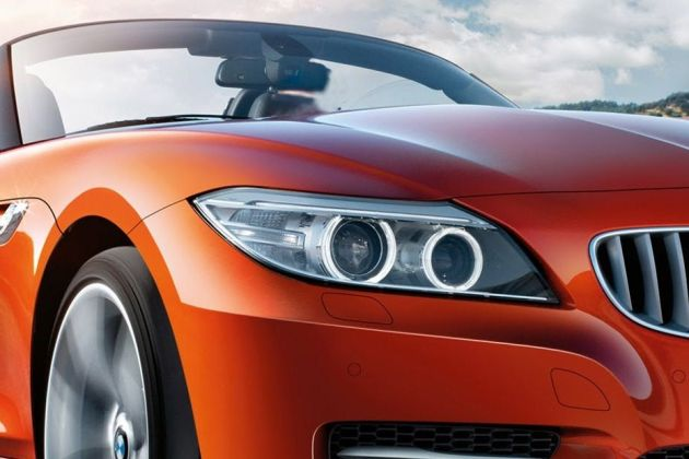 test trend specs motor cars road term front side drivers bmw long review price view verdict