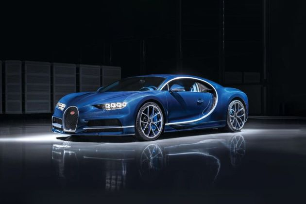Bugatti Cars Price Images Reviews Offers More Gaadi