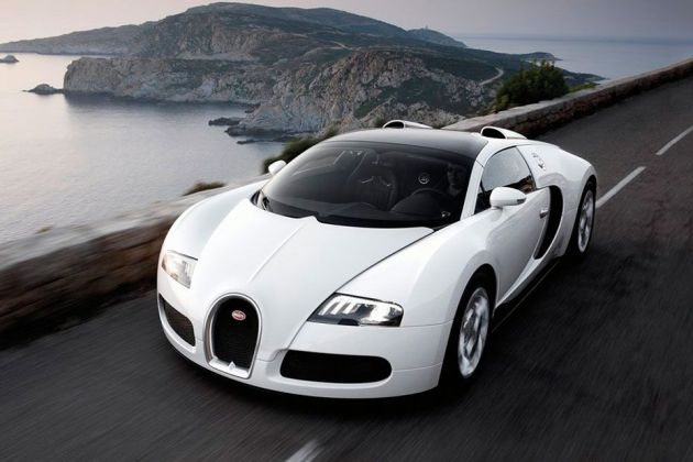 Bugatti Veyron On Road Price In New Delhi 12 00 00 000 00 Get