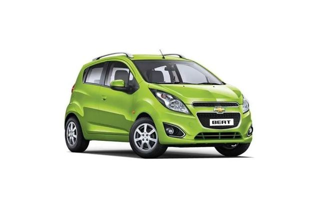 Chevrolet Beat Vs Tata Tiago Which Is Better Gaadi