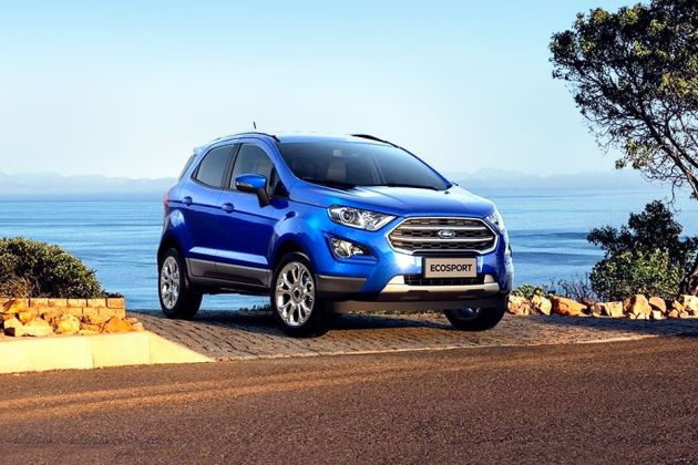 Ford Cars Price Images Reviews Offers More Gaadi