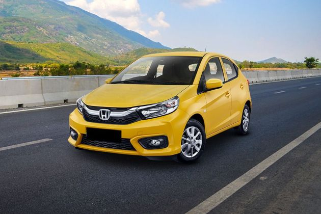 Upcoming Honda Cars In India 2019 Expected Price Reviews Offers