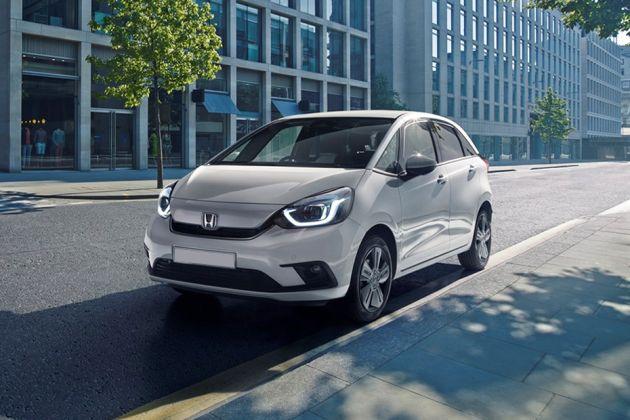 Upcoming Honda Cars In India 2020 Expected Price Reviews Offers More Gaadi