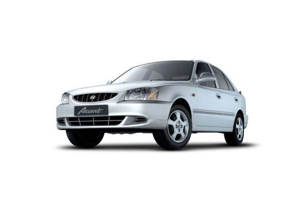 Honda Amaze Vs Hyundai Accent Which Is Better Gaadi