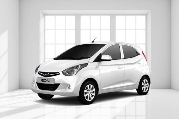 Hyundai Cars Price, Images, Reviews, Offers & more | Gaadi