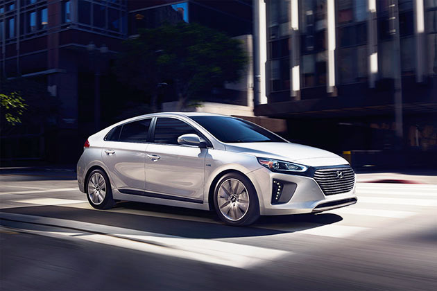 Upcoming Hyundai Cars In India 2019 Expected Price Reviews