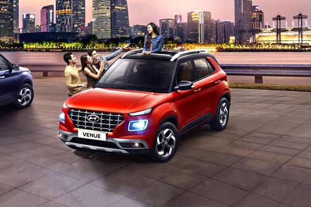 Best Suv Cars In India 2020 Popular Suv Car Prices Specs Images