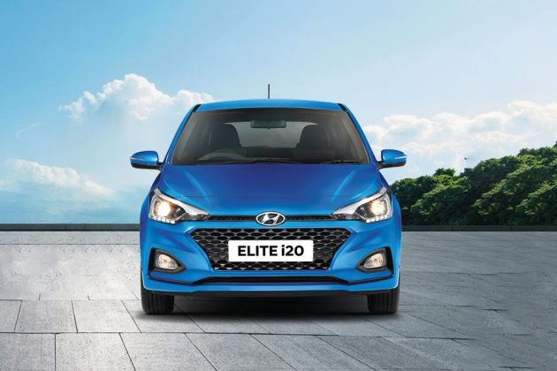 Hyundai Elite I20 Price Reviews Images Specs 2018 Offers Gaadi