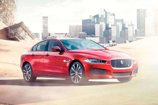 Jaguar Cars Price Images Reviews Offers More Gaadi