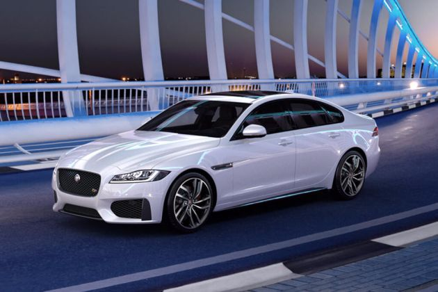 Jaguar F Pace Price Reviews Images Specs 2018 Offers Gaadi
