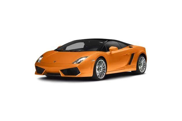 Lamborghini Gallardo Price Reviews Images Specs 2018 Offers