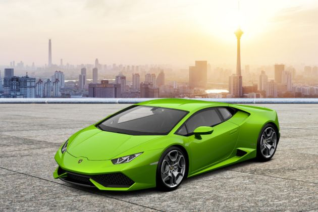 lamborghini huracan on road price in cochin 2 99 00. Black Bedroom Furniture Sets. Home Design Ideas