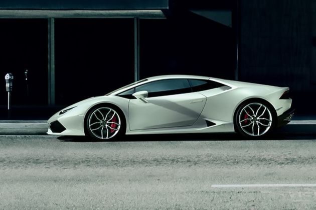 Lamborghini Huracan Avio Price Specs Review Colors Images More