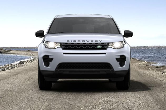 price mileage landrover land rover first in cars india review edition specs discovery pics