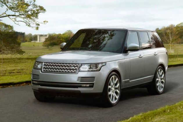 https://img.gaadicdn.com/images/carexteriorimages/630x420/Land-Rover/Land-Rover-Range-Rover/5884/047.jpg