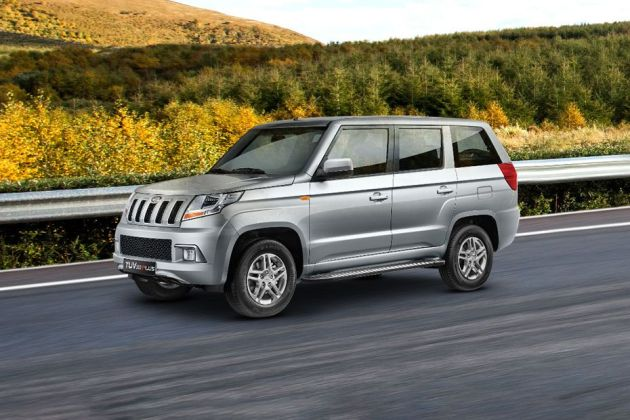 Mahindra Xylo On Road Price In New Delhi 93791600 Get Emi
