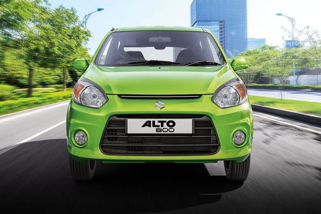 Maruti Alto 800 Price Reviews Images Specs 2018 Offers Gaadi