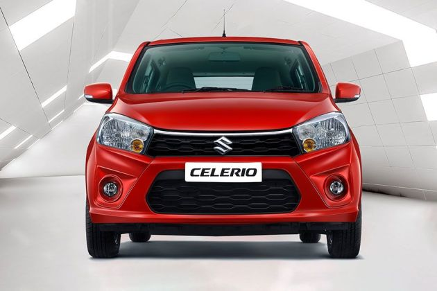 Maruti Celerio Price Reviews Images Specs 2018 Offers Gaadi