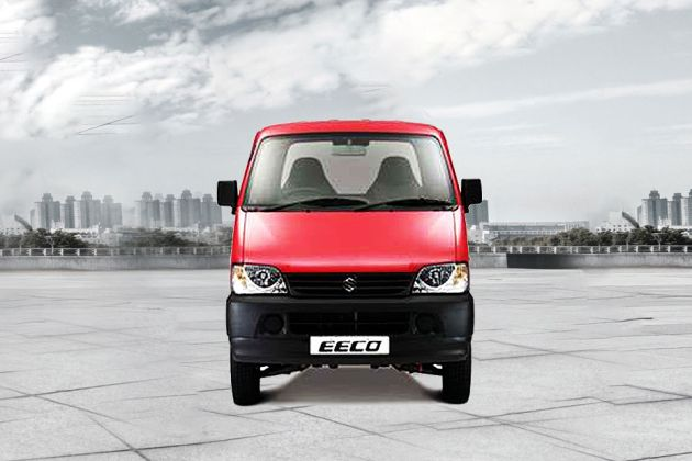 Maruti Eeco Price Reviews Images Specs 2018 Offers Gaadi