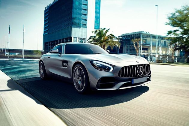 Mercedes Benz Cars Price Images Reviews Offers More Gaadi