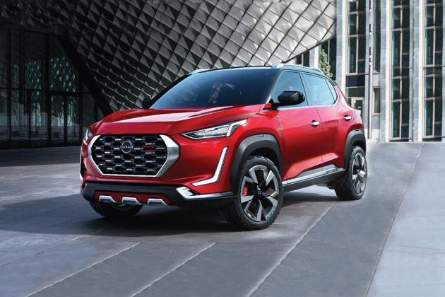 Nissan Cars Price New Nissan Models 2020 Images Reviews