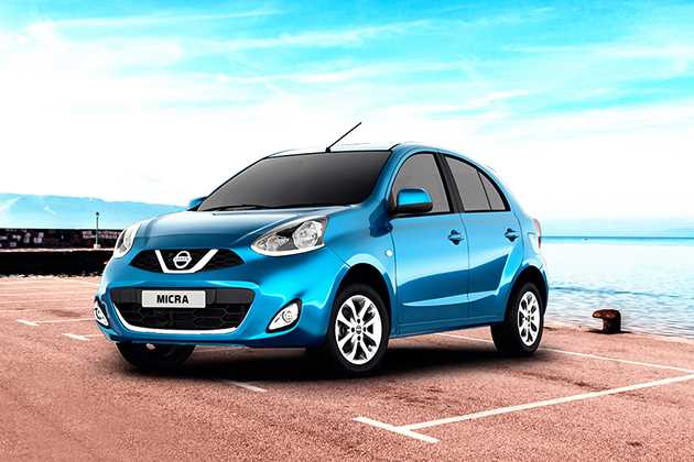 nissan micra price reviews images specs 2018 offers gaadi. Black Bedroom Furniture Sets. Home Design Ideas