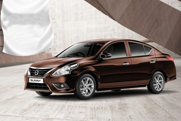 Nissan Cars Price, Images, Reviews, Offers & more | Gaadi