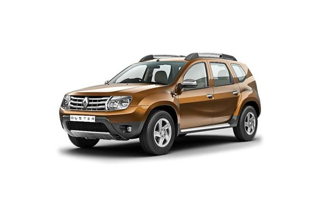 2019 Dacia Duster: Design, Specs, Price >> Renault Duster 2012 2015 Price Reviews Images Specs