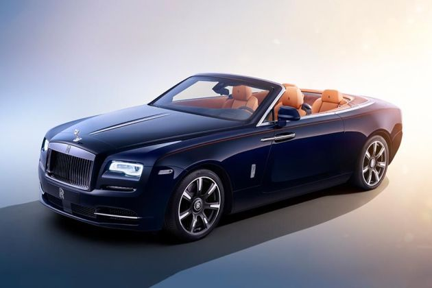 rolls royce rolls royce dawn on road price in ind 7 06 00 get emi details gaadi. Black Bedroom Furniture Sets. Home Design Ideas