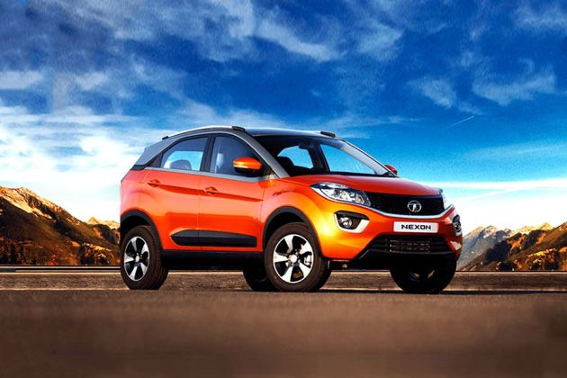 Tata Cars Price Images Reviews Offers More Gaadi