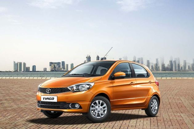 Nissan Micra Active On Road Price in kochi - ₹ 3,37,659.00, Get EMI ...