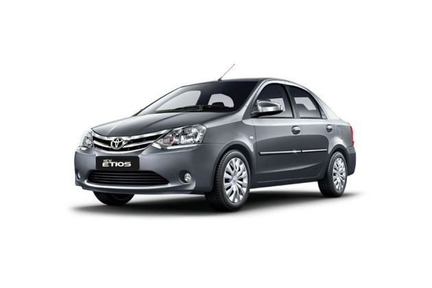 Toyota Etios 2013 2014 Price Reviews Images Specs 2019 Offers