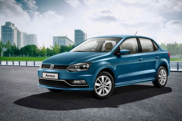 Volkswagen Ameo Price Reviews Images Specs 2018 Offers Gaadi