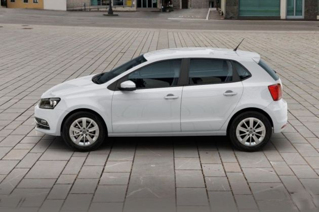 Volkswagen Polo Price Reviews Images Specs 2018 Offers Gaadi