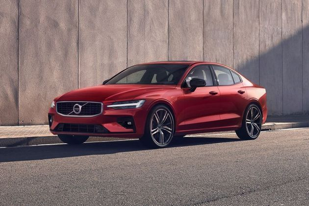 Volvo Cars Price Images Reviews Offers More Gaadi