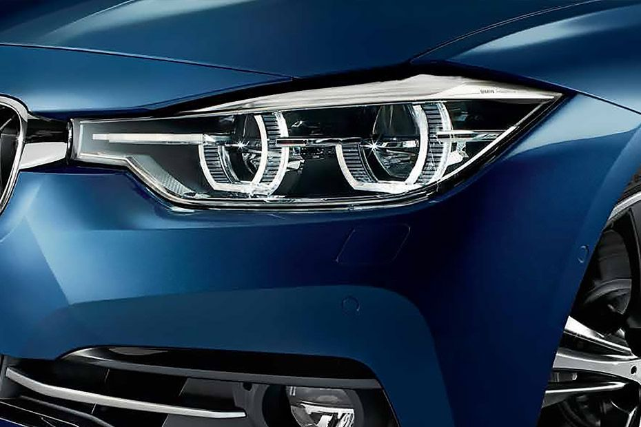 BMW 3 Series Price - Reviews, Images, specs & 2019 offers | Gaadi