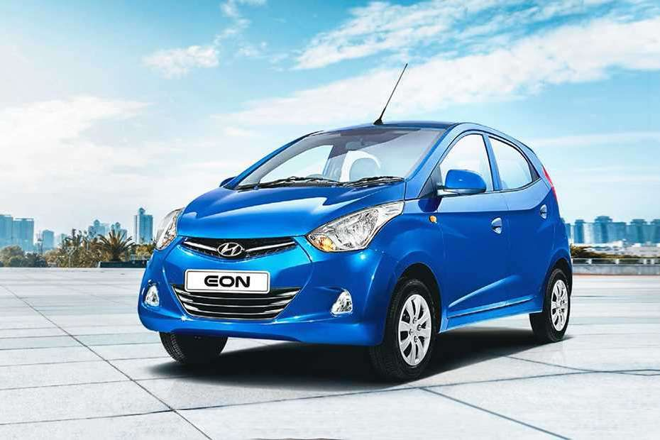Hyundai Eon Price Reviews Images Specs 2018 Offers Gaadi