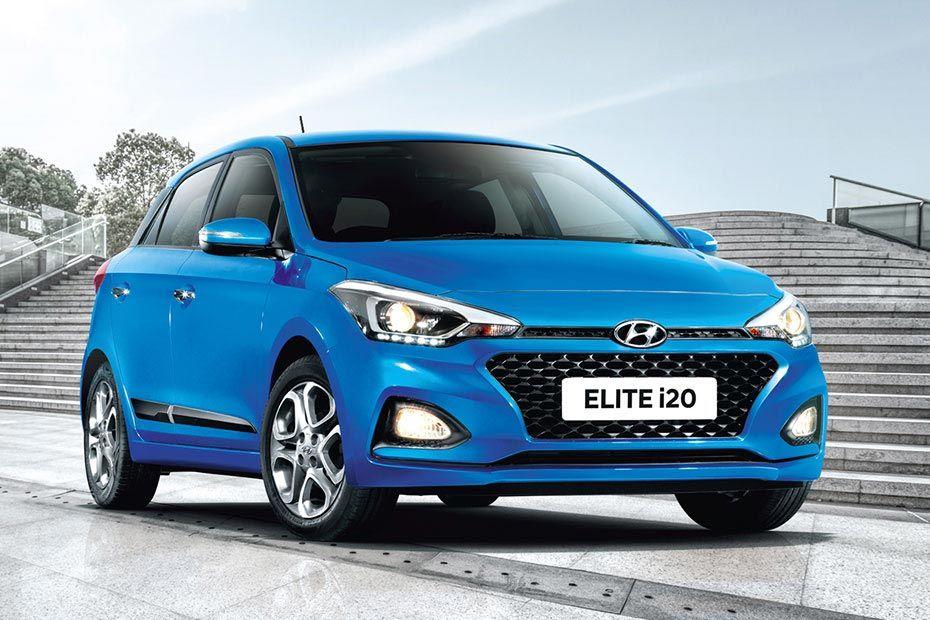Hyundai i20 spoiler online dating