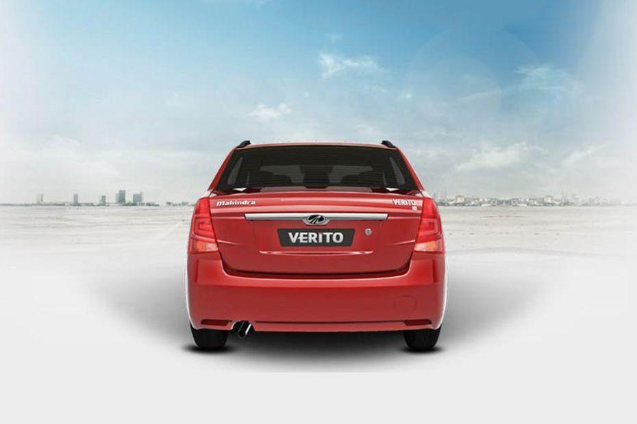 Mahindra verito car price in bangalore dating