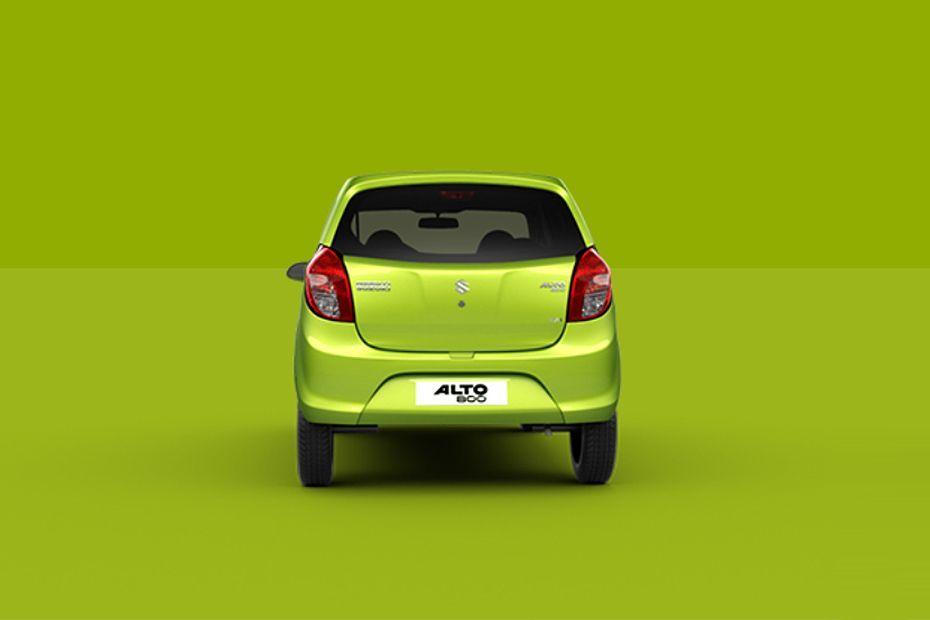 Maruti Alto 800 Price Reviews Images Specs 2018 Offers Gaadi