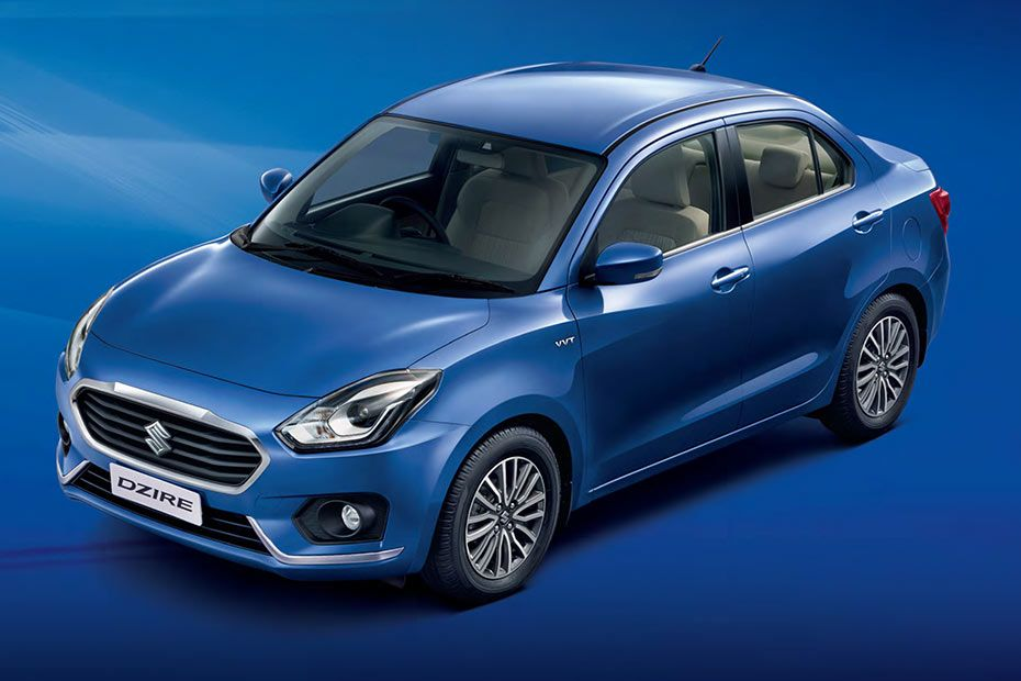 Maruti Dzire Price - Reviews, Images, specs & 2019 offers