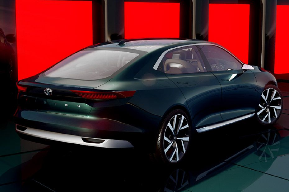Tata Evision Electric Price Reviews Images Specs 2018 Offers
