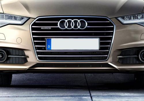 Audi A6 Lifestyle Edition On Road Price And Offers In Kolkata Audi