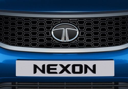 Tata Nexon Kraz On Road Price And Offers In