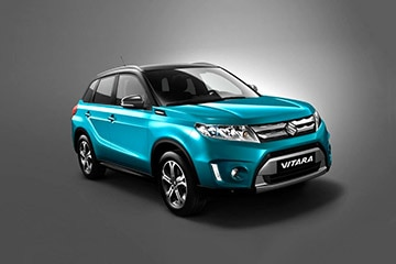 maruti grand vitara price in india launch date images review. Black Bedroom Furniture Sets. Home Design Ideas