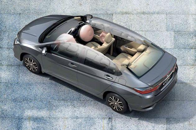 Honda City Images Check Interior Exterior Pics Gaadi