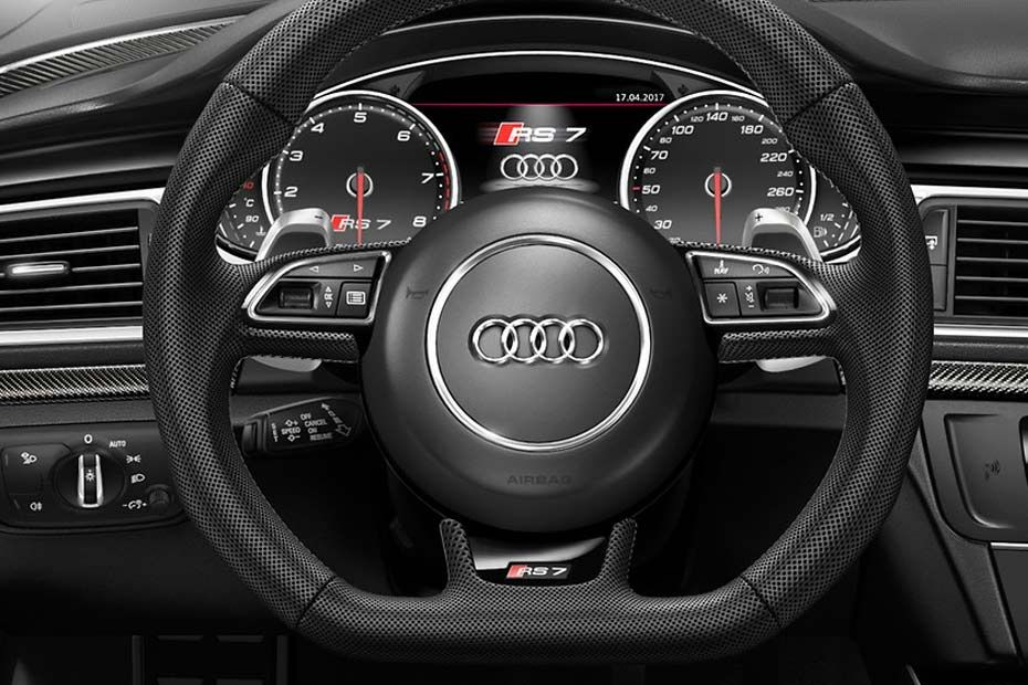 Audi Rs7 Price Reviews Images Specs 2019 Offers Gaadi